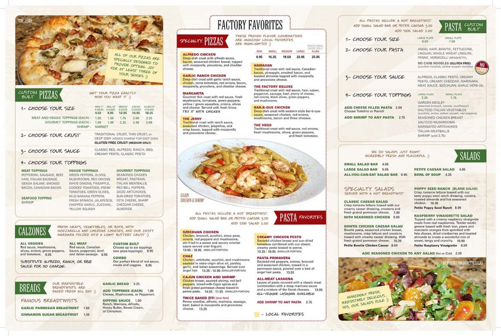 Pizza-Factory-Menu-1