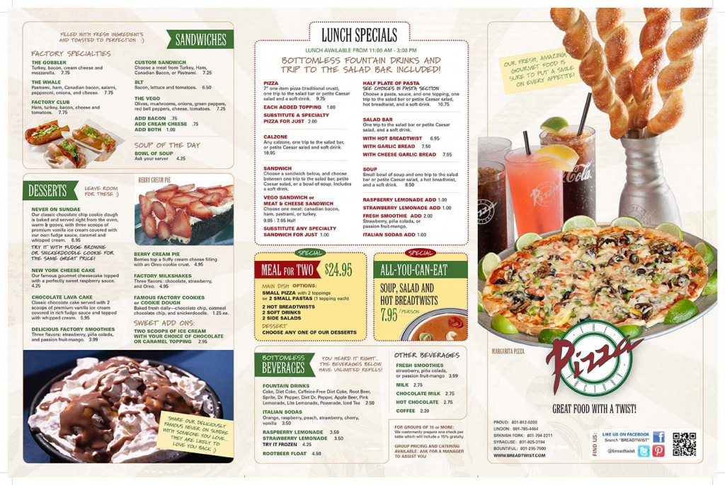 Pizza-Factory-Menu-2