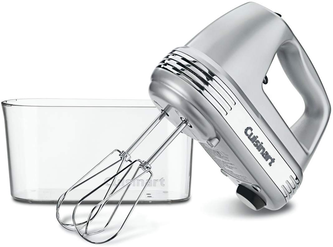 Cuisinart Power Advantage Plus